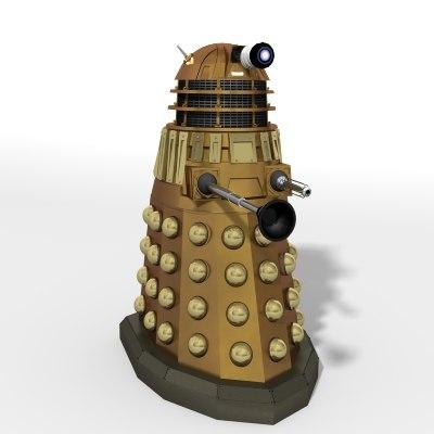NS-Dalek-thumbnail-1.jpg