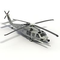 HH-60G Pavehawk, USAF