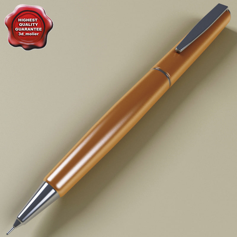 Pen_V4_0.jpg
