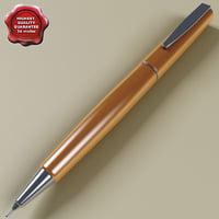 3d pen v4