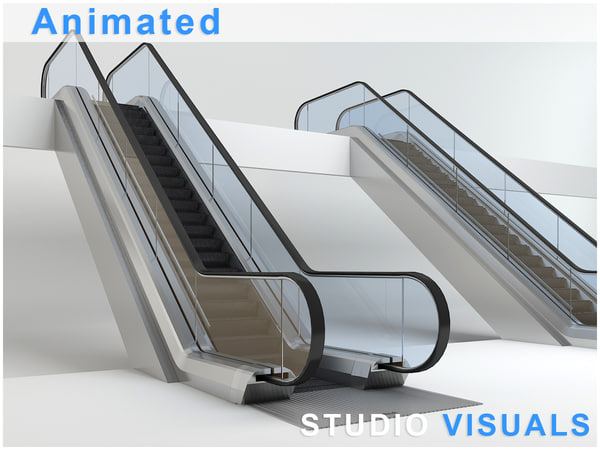 StudioVisuals_Escalator_4.jpg