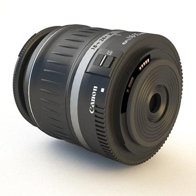 XTI_Lens3.jpg