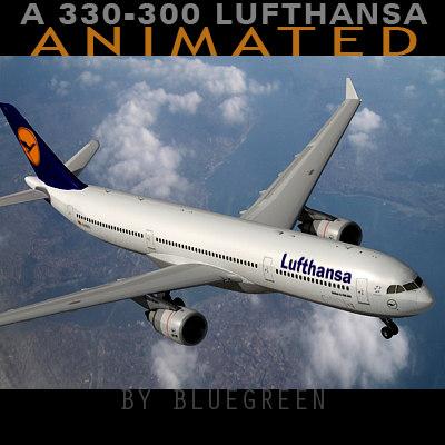 a330-300_lufthansa_002.jpg