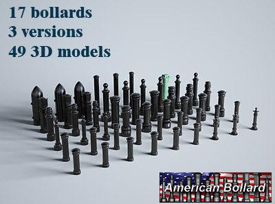 american_bollard_composition.jpg