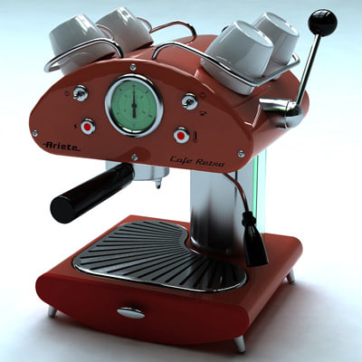 ariete_coffee_01.jpg