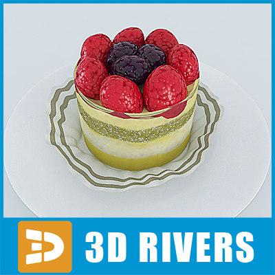 cake-26_Logo.jpg