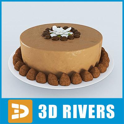 cake03_Logo.jpg