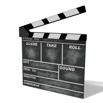 clapperboard_thumnail-1.jpg