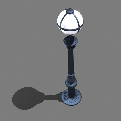 lampR1.jpg
