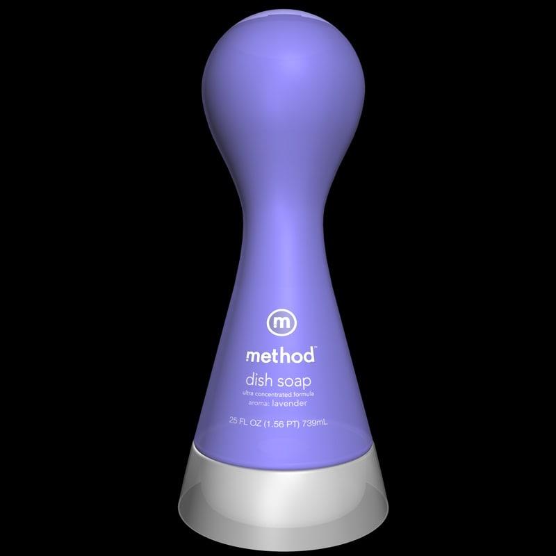 methodFront.jpg