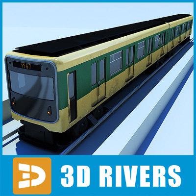 metro_paris_logo.jpg