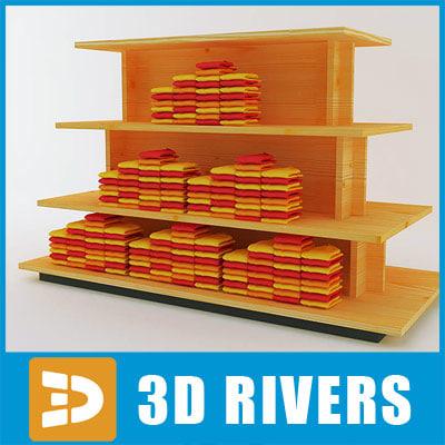 polo-on-rack-folded_logo.jpg