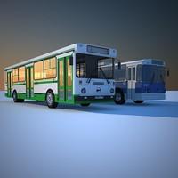 bus_tr.rar