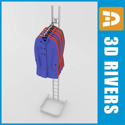 raincoats-on-rack-01_logo.jpg