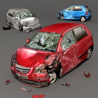 scrap_car_01