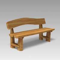 59_Bodensee_Garden Furniture