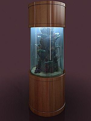 Aquarium_Neptune_400_01.png