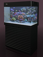 Aquarium Red Sea MAX 250 V2