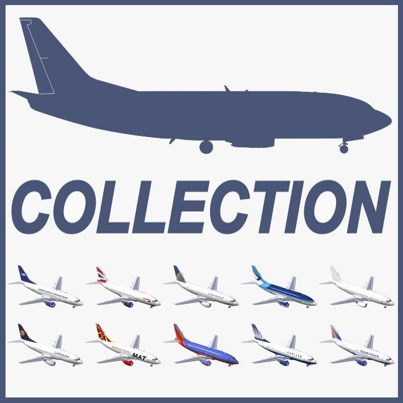 B_737-500_MAIN_new.jpg
