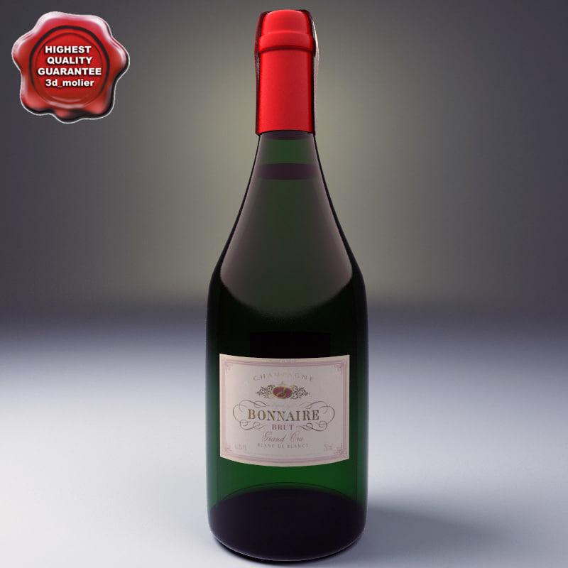 Champagne_bottle_Bonnaire_0.jpg