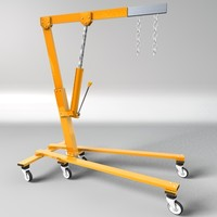 EngineHoist_C4D.zip