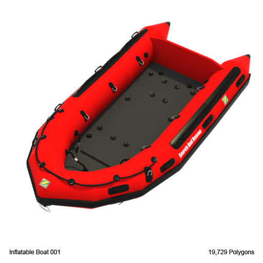 Inflatable Boat 001 Render.jpg