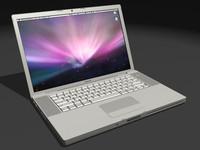 3d 15 macbook pro