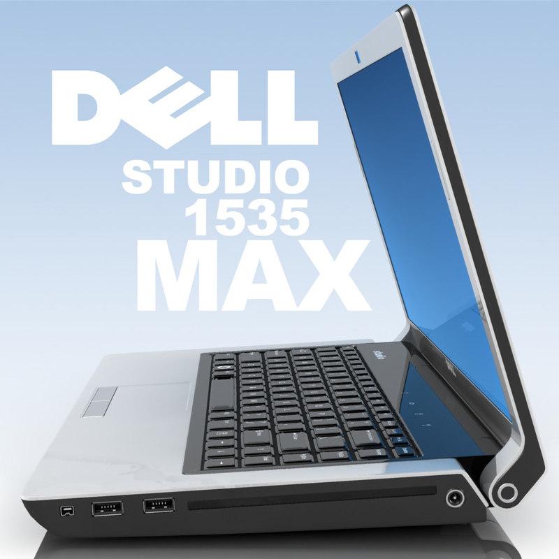 Notebook.Dell.Studio1535.50a.jpg