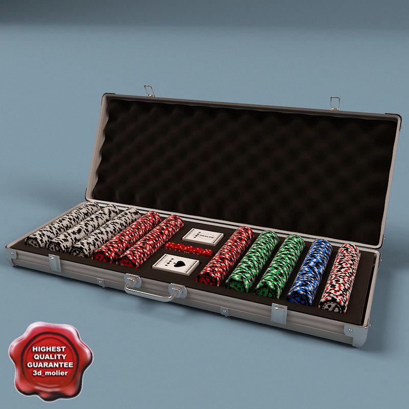Poker_Chip_Set_0.jpg