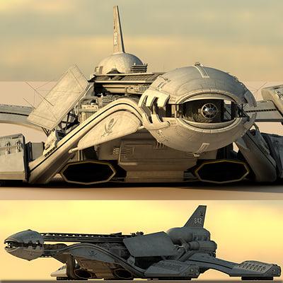 Spaceship_QFront2C.jpg