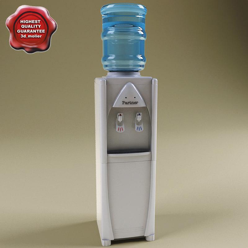 Water_Dispenser_0.jpg