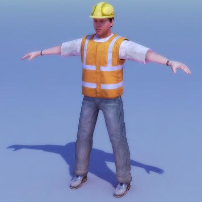 Workman-D_TPose_02.jpg