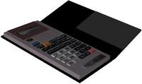 pocket calculator max free