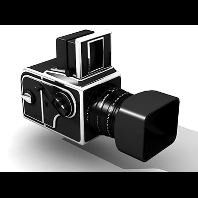 hasselblad_preview01.jpg