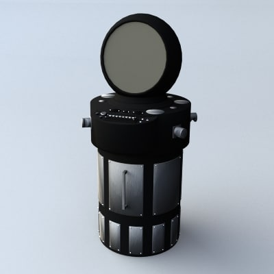 miniscope_thumbnail_1.jpg