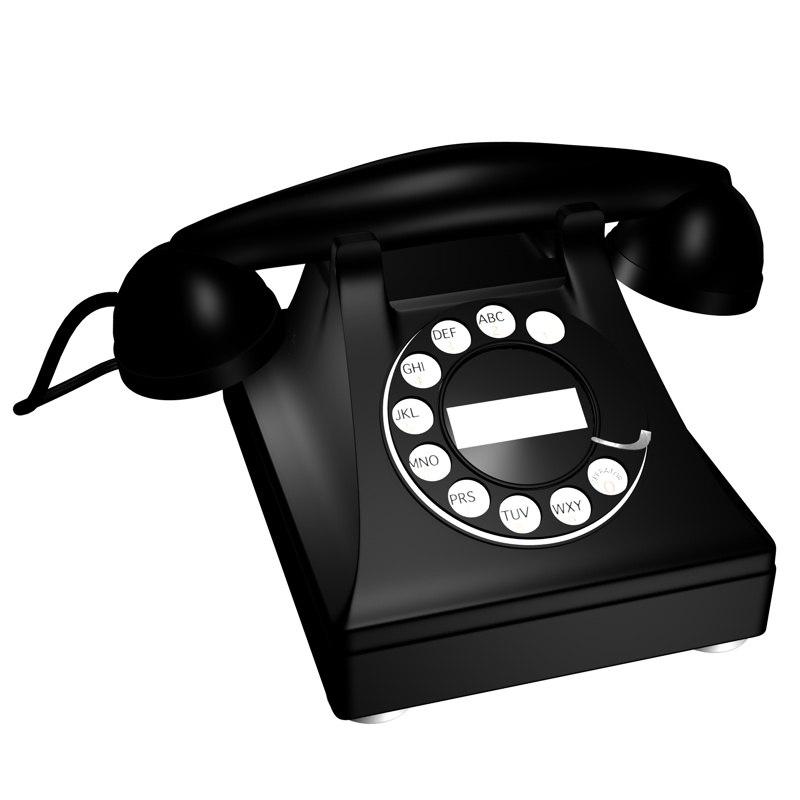 phoneFront.jpg