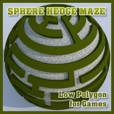 pica_sphere_hedge_maze.jpg