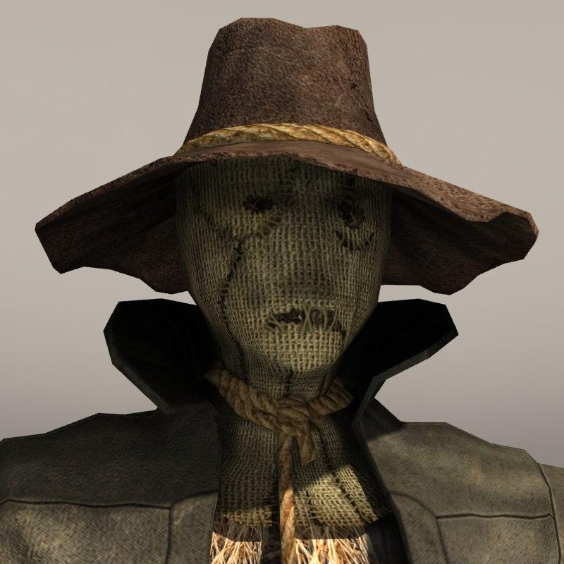 scarecrow04.jpg