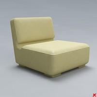 Sofa modular008.ZIP