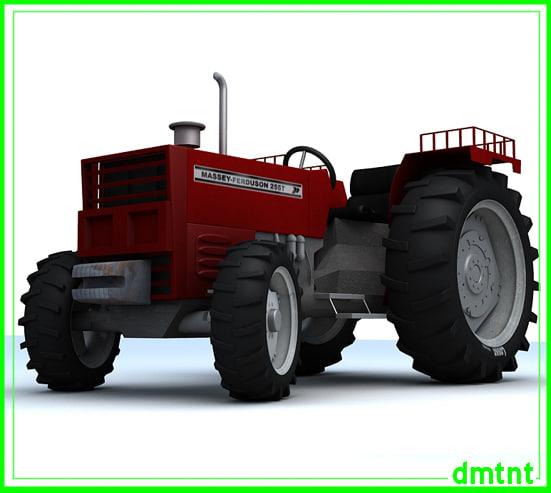 tractor_frontt.jpg