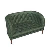 3d sofas model