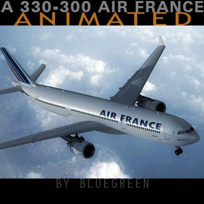 A330_300_AF_002.jpg