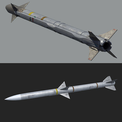 AIM-120,AIM-9X_thumb1.jpg