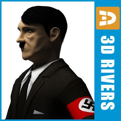 Adolf-Gitler_logo.jpg