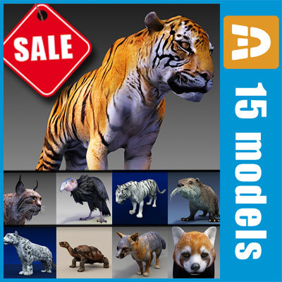 Endangered_animals_collection.jpg