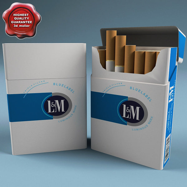 Cigarettes Sobranie sales in Alaska by province