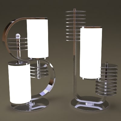 TableLamps03.jpg