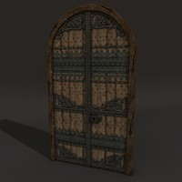 Door01 out.c4d.zip