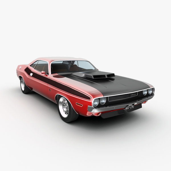 gallery for dodge challenger 1999. Black Bedroom Furniture Sets. Home Design Ideas