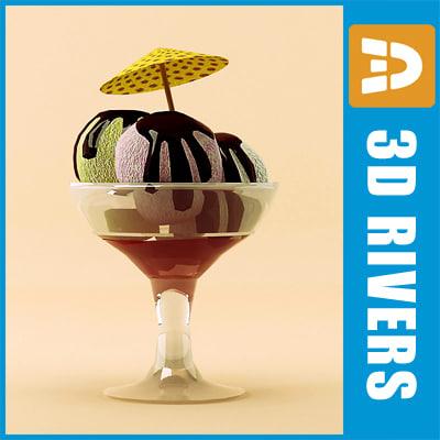 ice-cream-08_logo.jpg
